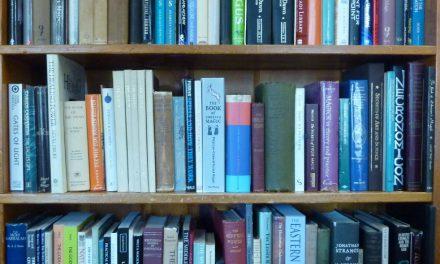 Weiser Antiquarian Books Catalogue: Stephen Skinner