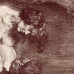 Austin Osman Spare: An Exhibition