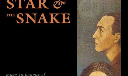 Henrik Bogdan: Servants of the Star and the Snake