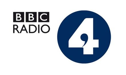Aleister Crowley Mention on BBC Radio 4