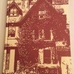 Netherwood – New Edition