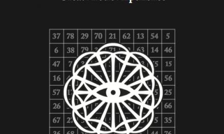 The Vudotronic Talismans by Hagen von Tulien