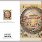 3,500 Occult Manuscripts Made Freely Available Online, Thanks to Da Vinci Code Author Dan Brown | Open Culture