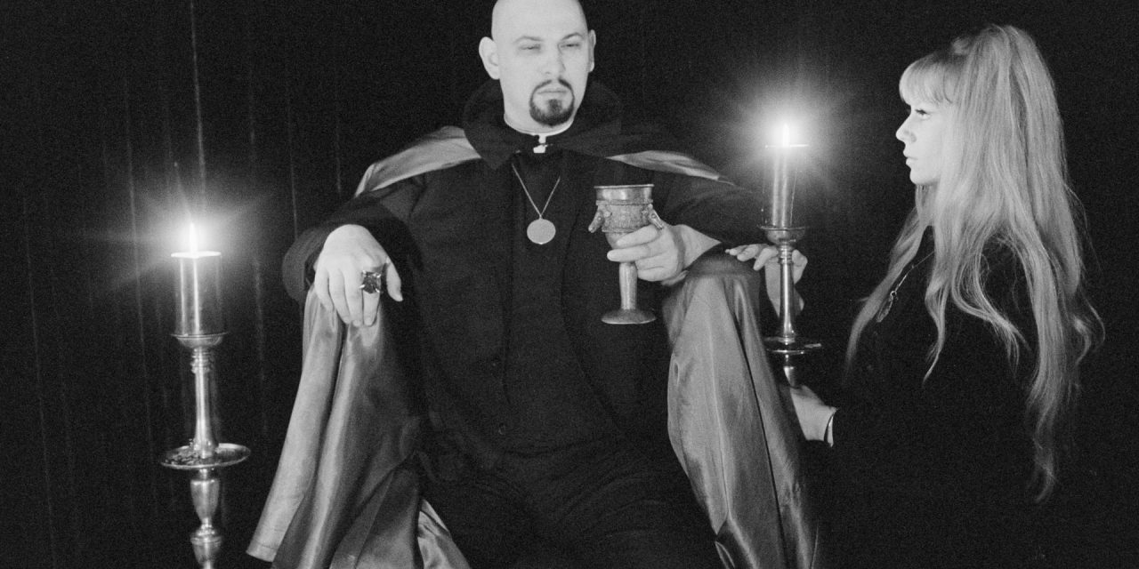 Hell freezes over: how the Church of Satan got cool | The Guardian