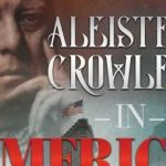 Aleister Crowley in America Launch | The Atlantis Bookshop