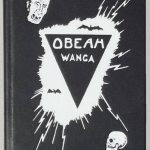 New publication: 'Obeah Simplified, The True Wanga'