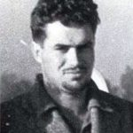 Lore season 2 finale recap: Jack Parsons: The Devil and the Divine
