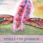 Ithell Colquhoun by Amy Hale
