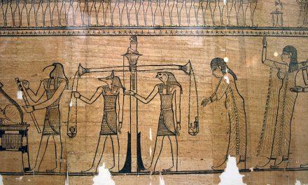 Hawass Reveals Secrets of Pharaonic Book of Dead – Sada El balad