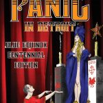 Panic In Detroit: Revised and Expanded