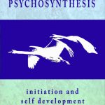 Will Parfitt: The Magic of Psychosynthesis