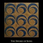 Aleister Crowley: The Sword of Song
