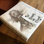 The Books of Blood –The Official Clive Barker Website
