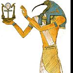 Profile picture of Sonofthoth