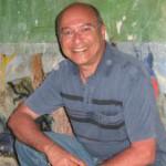 Profile photo of Alphard