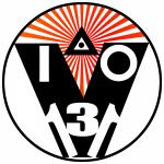IAO131