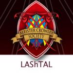 lashtal