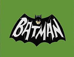 250px 1966 Batman titlecard