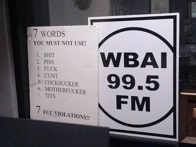 800px Seven Dirty Words WBAI