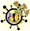 OZ Emoji