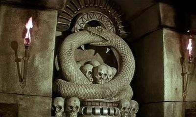 Set (Conan the Barbarian, 1982)