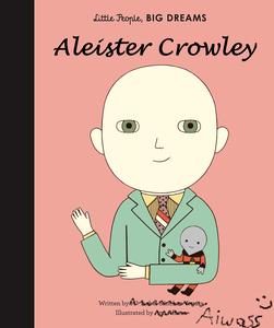 crowleykidsbook