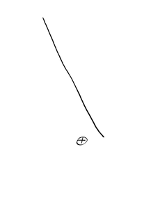 p61linecircle