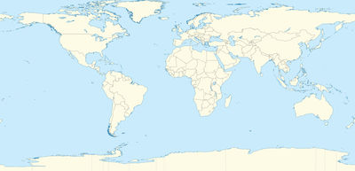 world map boleskine