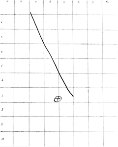 p60 grid line