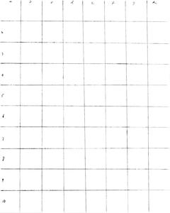 p60 grid