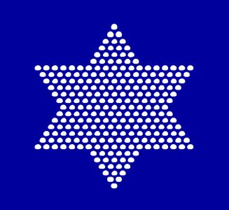 253 star