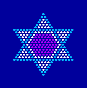 253 61 star