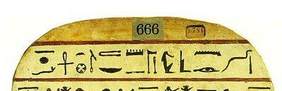 stele666