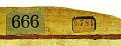 stele4784