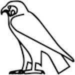 falcon G5