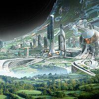 Utopia Hub, Mitchell Stuart