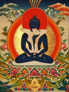 samanthabradabuddha1