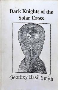 smith dark knights solar cross